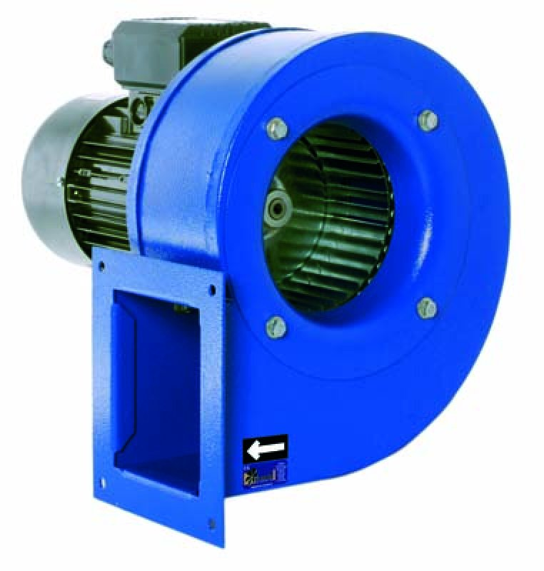 Centrifugal Fan Motor : Centrifugal fans uk industrial fan supplier