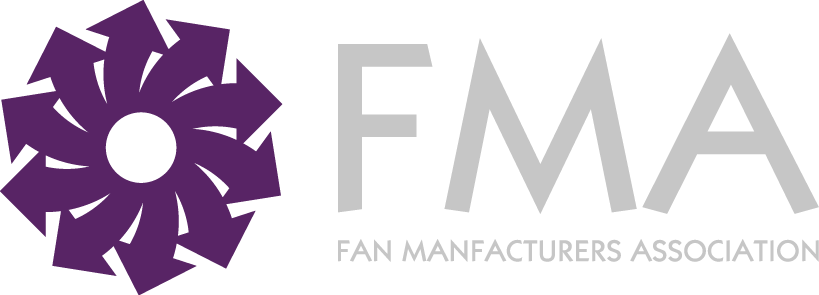 6273, Fan Manufacturers Association, FMA logo, , , image/png, https://www.axair-fans.co.uk/wp-content/uploads/2015/10/FMA-logo.png, 819, 295, Array, Array