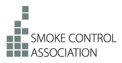 6277, smoke-control-association-logo, smoke-control-association-logo, , , image/jpeg, https://www.axair-fans.co.uk/wp-content/uploads/2015/10/smoke-control-association-logo.jpg, 420, 219, Array, Array