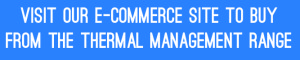 buy from ecommerce
