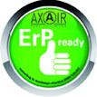 erp-new-logo