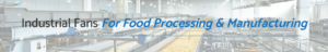 food-processing-fans