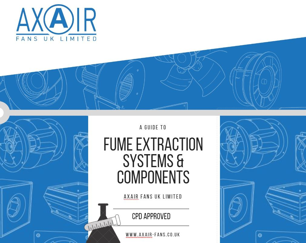 fume-extraction-CPD