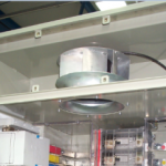 cabinet-cooling-roof-fan