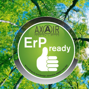 Energy Related Product ERP
