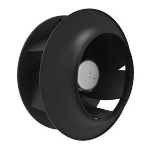 backward-curved-centrifugal