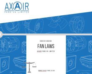 Understanding-fan-laws