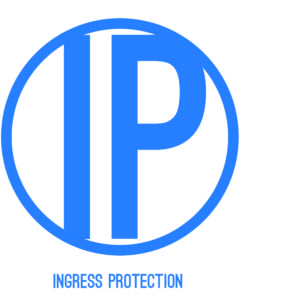 Ingress Protection