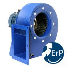 Medium Pressure Centrifugal Fans