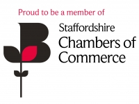 6271, Staffordshire Chamber Of Commerce - Axair Fans, 01_EH_Staffordshire-Chambers-logo_proud-to-be-a-memberW-01_200x150_acf_cropped, , , image/jpeg, https://www.axair-fans.co.uk/wp-content/uploads/2017/07/01_EH_Staffordshire-Chambers-logo_proud-to-be-a-memberW-01_200x150_acf_cropped.jpg, 200, 150, Array, Array