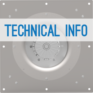ECFanGrid Technical Info