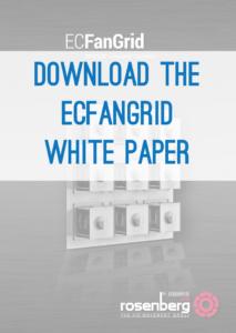 ECFanGrid White Paper