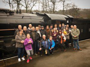 Axair-Team-Churnet-Valley-Railway