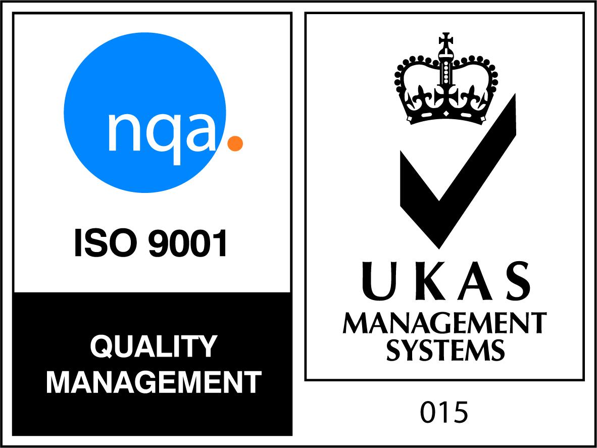 8010, Axair ISO Accreditation, NQA_ISO9001_CMYK_UKAS, , , image/jpeg, https://www.axair-fans.co.uk/wp-content/uploads/2019/04/NQA_ISO9001_CMYK_UKAS.jpg, 1182, 887, Array, Array