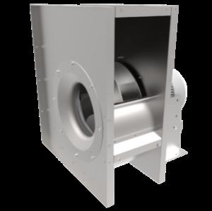 EHND Rosenberg backward curved centrifugal fans